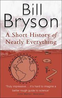 200px-Bill_bryson_a_short_history.jpg