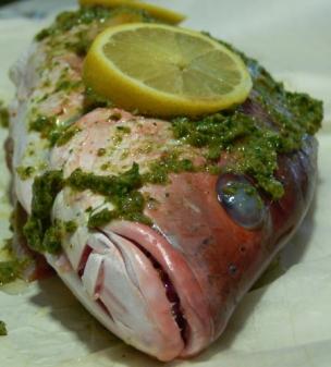 washed and marinaded fish.jpg