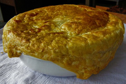 chicken-pie-baked.jpg