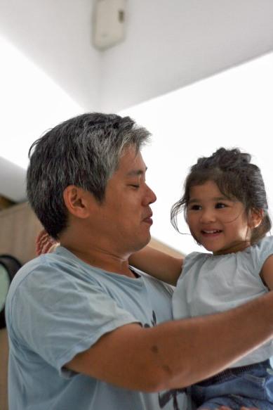 daddy-and-tuksy-dances.jpg