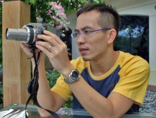 alex-with-camera.jpg