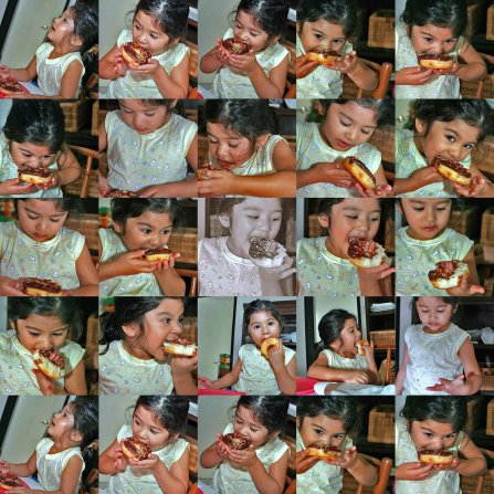 donut-collage.jpg