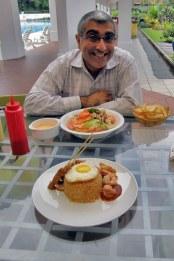 me-with-food.jpg