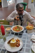 take-photo.jpg