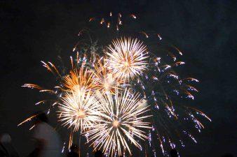fireworks2_blog.jpg
