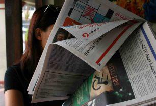 foon-papers.jpg