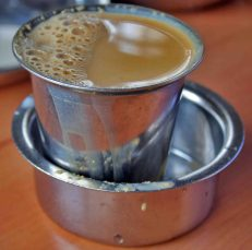 masala-tea.jpg