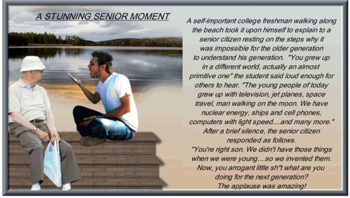 senior-moment